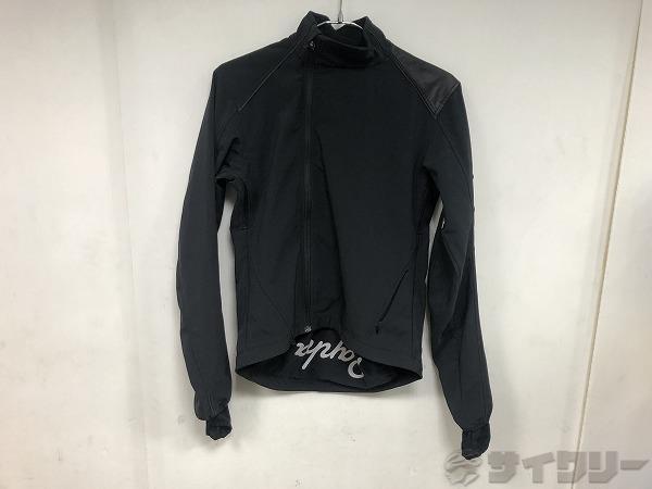 Classic Soft Shell Jacket XS
