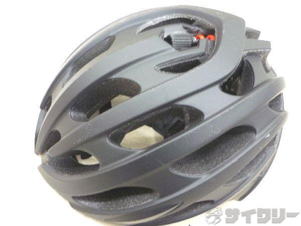 ヘルメット BLADE AF サイズ:M(55-59cm)