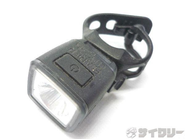 リアライト FLARE R USB充電式 ※欠品有