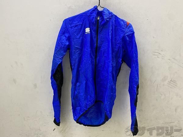 HOT PACK ジャケット Sサイズ