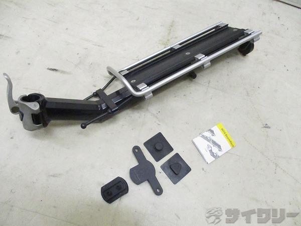 リアキャリア MTX BeamRack V-Type