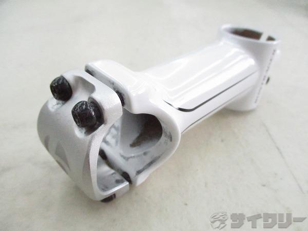 アヘッドステム RL 90mm/31.8mm/OS