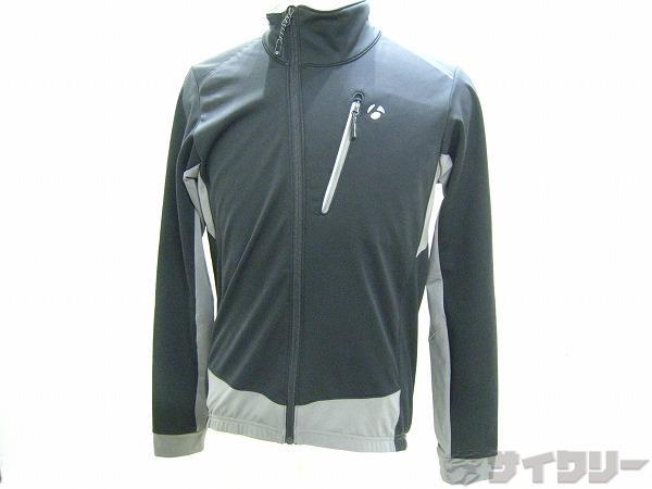 ジャケット Lサイズ ブラック