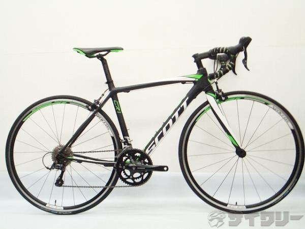 CR1 30 SORA