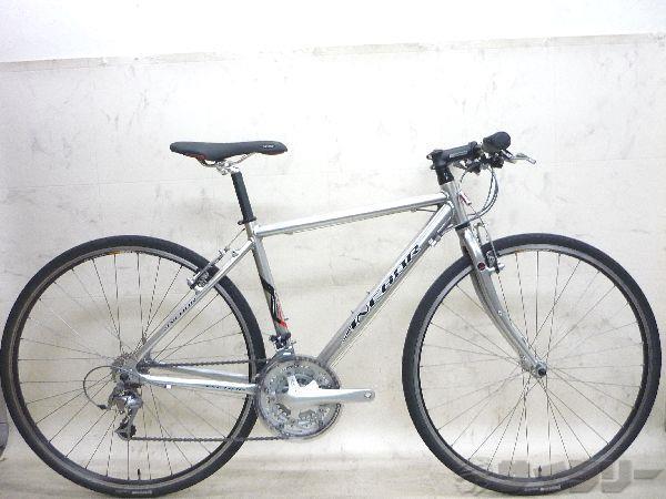 CA700 カスタム