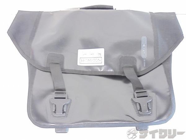 フロントバッグ ブロンプトン O-BAG ブラック