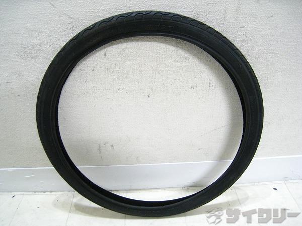 タイヤ KWEST 20x1.25(32-406)