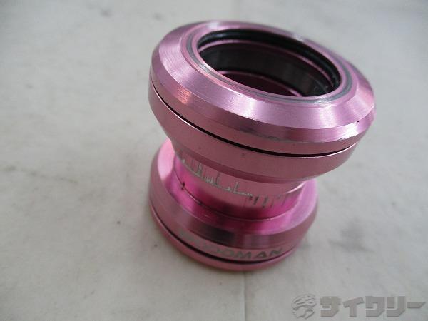 欠品 ヘッドパーツ  AXIS SL COMP  OS 内径:34mm