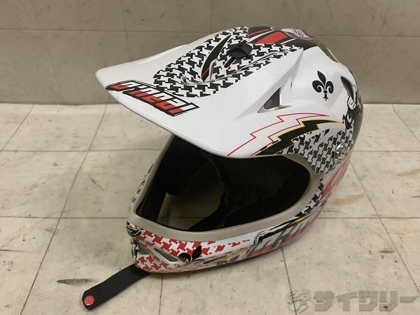 フルフェイスヘルメット OS-7500 Lサイズ
