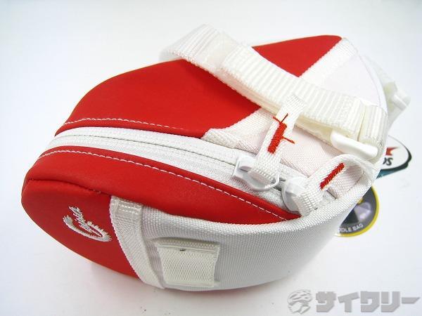 サドルバッグ GINA LTG-GN02 Sサイズ