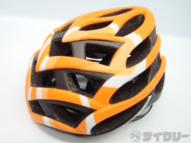 ヘルメット オーディン ODIN S(50-54cm)