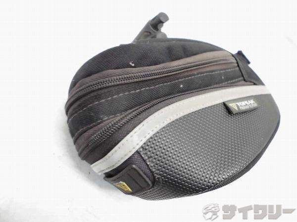 サドルバッグ Wedge Pack ⅡMサイズ