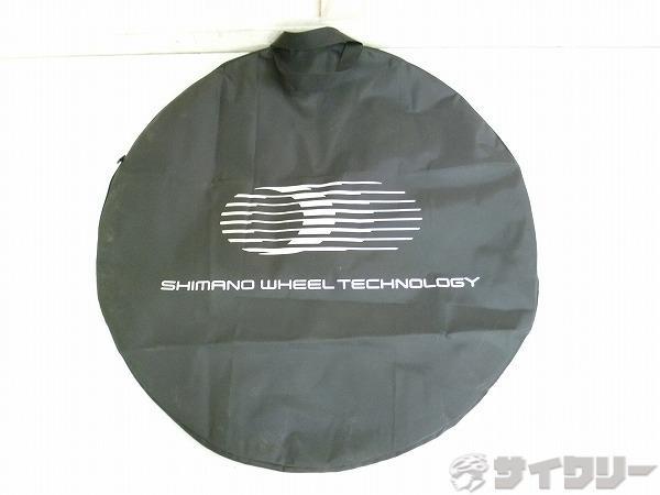 ホイールバッグ SM-WB11 700c/1本