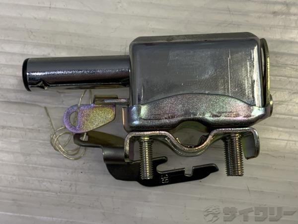 ナショナル自転車錠 NL-109