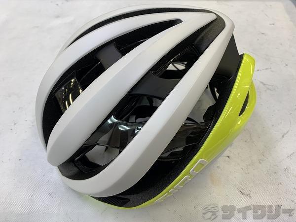 ヘルメット GH151 AETHER MIPS サイズ:55-59cm