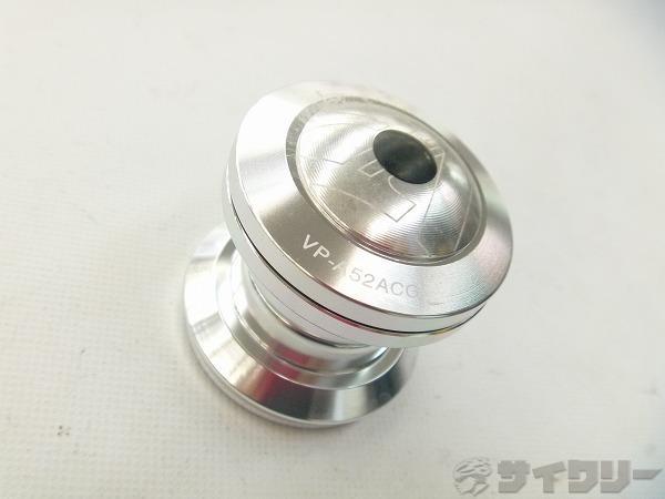 ヘッドパーツ OS/アヘッド 内径:34mm VP-A52ACG