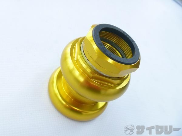 スレッドヘッドパーツ VP-H817AW 30.2mm/26.4mm