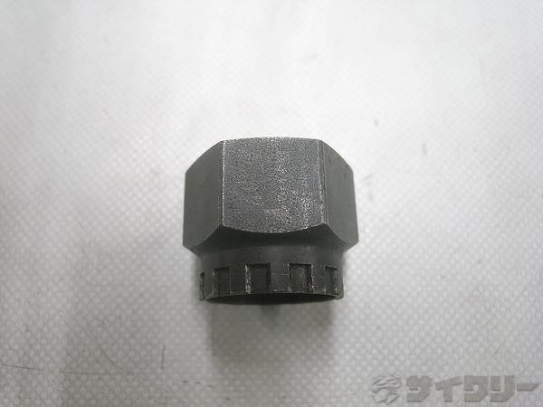 ボトムブラケットツール BBT-5