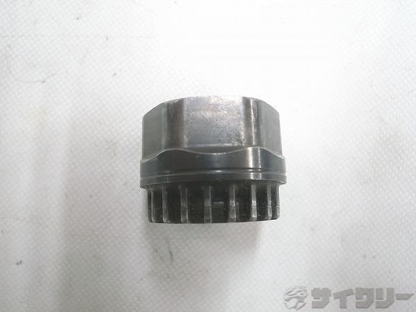 TL-UN74 カートリッジタイプ BB用 アダプター戻し工具