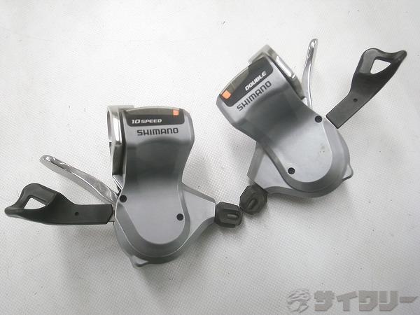 ラピッドシフターセット SL-R780 2x10s