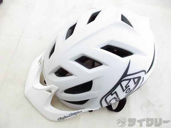 ヘルメット A1 サイズ:XL-XXL