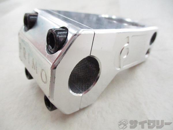 アヘッドステム 50mm/22.2mm/OS