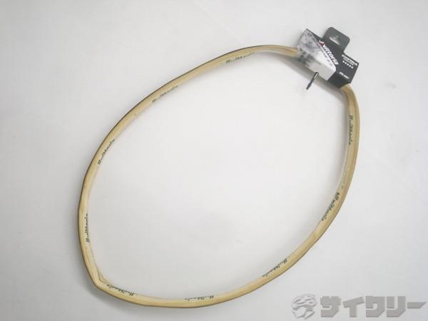 チューブラータイヤ CORSA CONTROL GRAPHENE 2.0 25-28