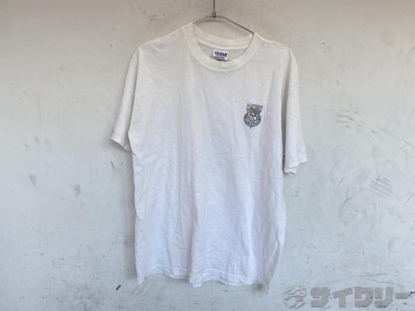 半袖Tシャツ Lサイズ