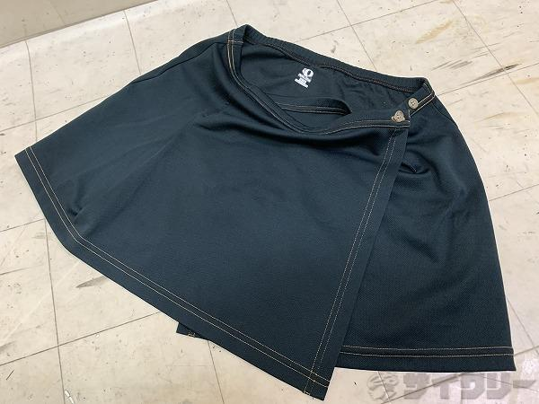 サイクルスカート S-Mサイズ
