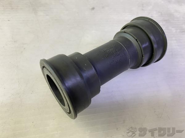 ボトムブラケット SM-BB72-41