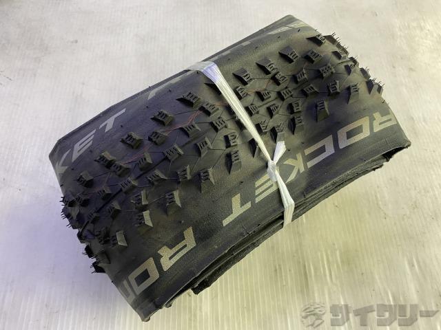 タイヤ ROCKET RON 29×2.25