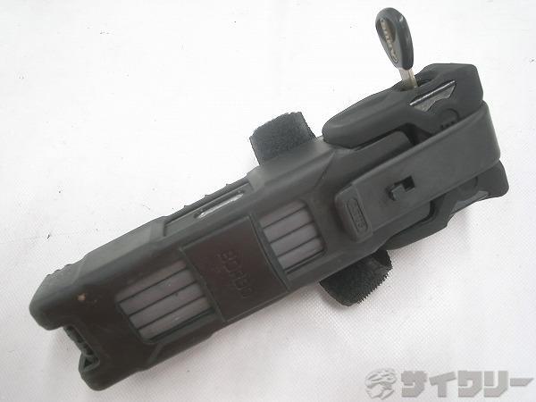ロック FALTSCHLOSS BORDO 6000/90 SH