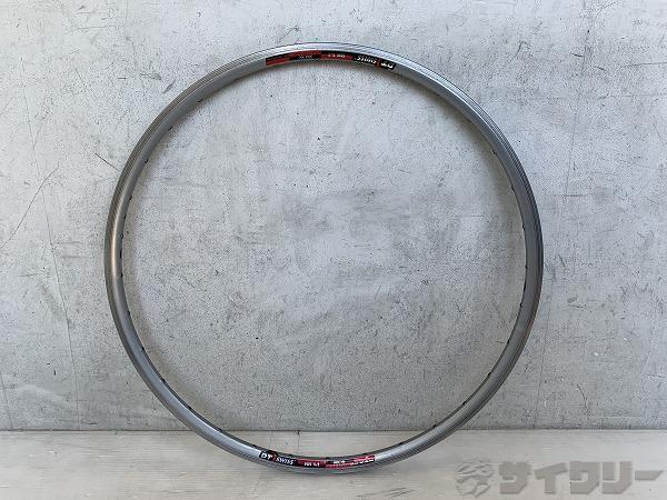 リム RR1.1 700c 32H