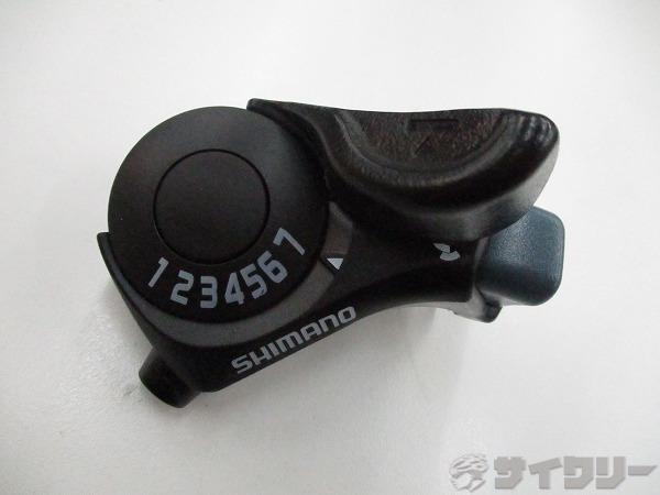 シフター SL-TX30-7R