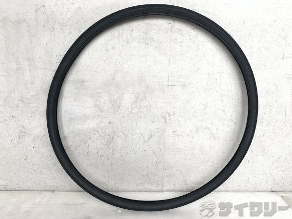 タイヤ KWEST 700×28C-28×1 5/8×1 1/8