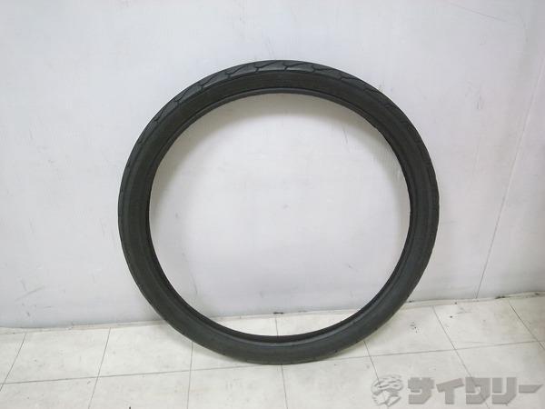 タイヤ 20x1.50