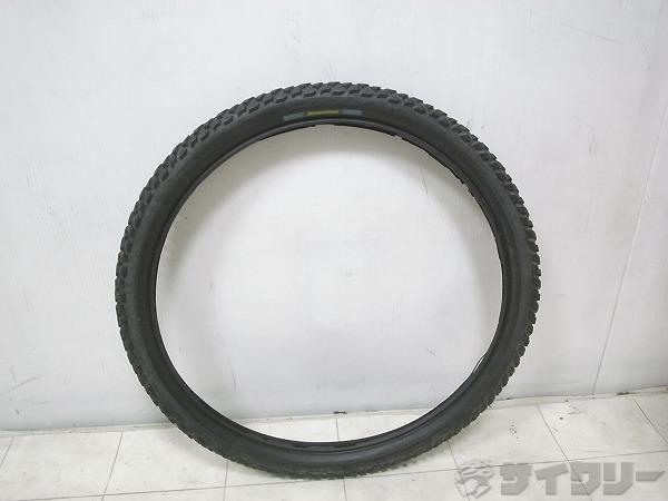 タイヤ 20x1.75