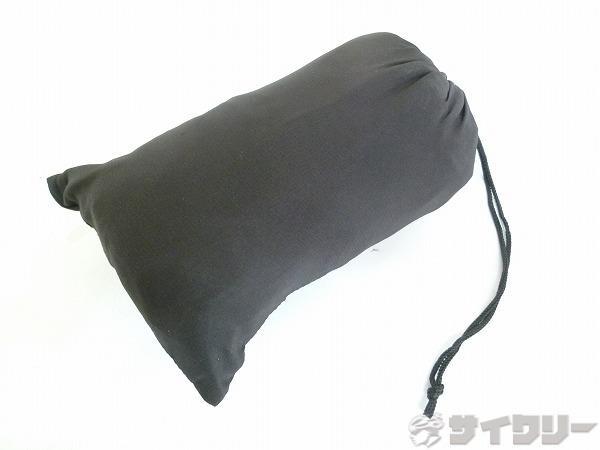 輪行袋 ブラック