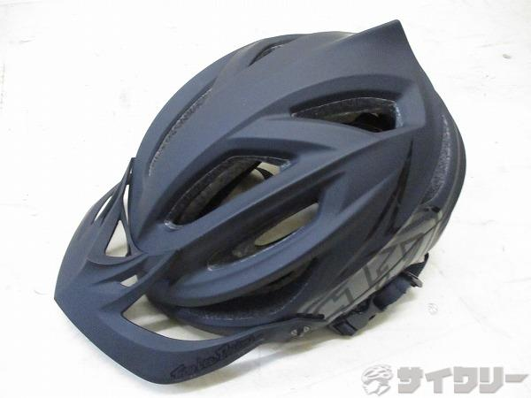 ヘルメット A2 MIPS 54-56cm