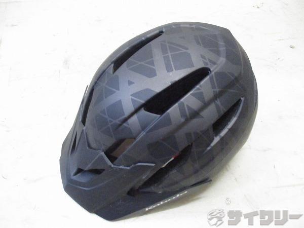 ヘルメット FM-8 サイズ:M/L