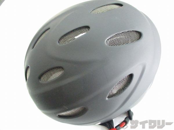 ヘルメット CLIFF サイズフリー