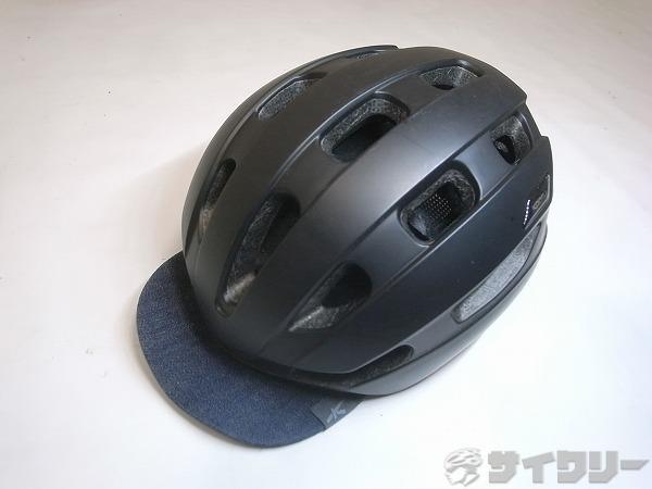 ヘルメット BC-Glosbe S/M