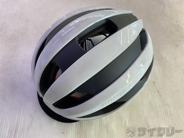 ヘルメット VELOCIS MIPS ASIA 2017 S/M(51-58cm)