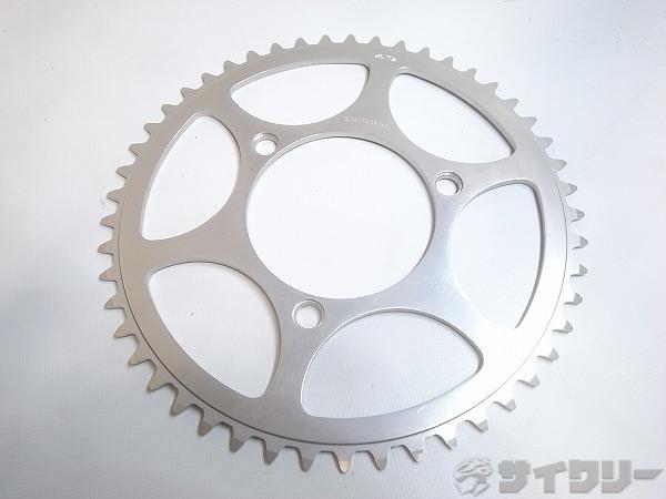 チェーンリング SHIMANO600 49t/PCD:専用