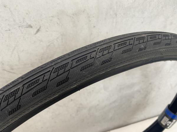 タイヤ FASTR X 27.5×1.50