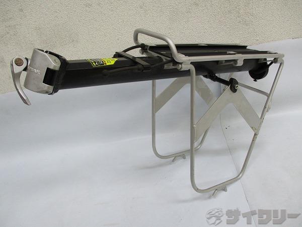 リアキャリア QR Beam Rack MTX