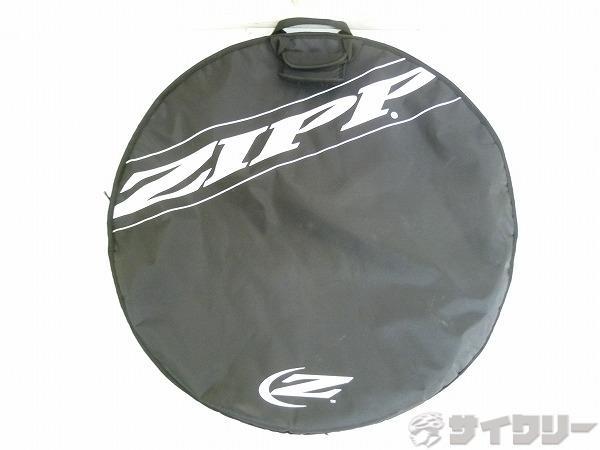 ホイールバッグ SINGLE 1本用/700C