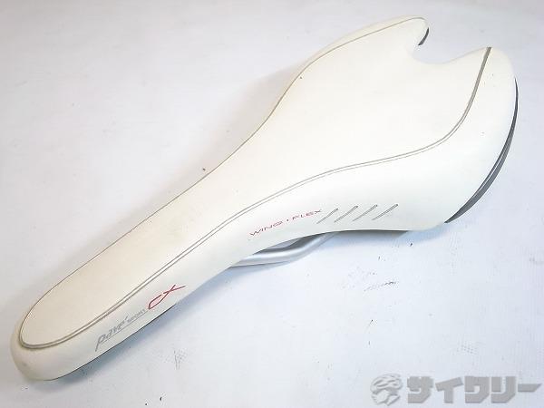サドル pave Sport CX