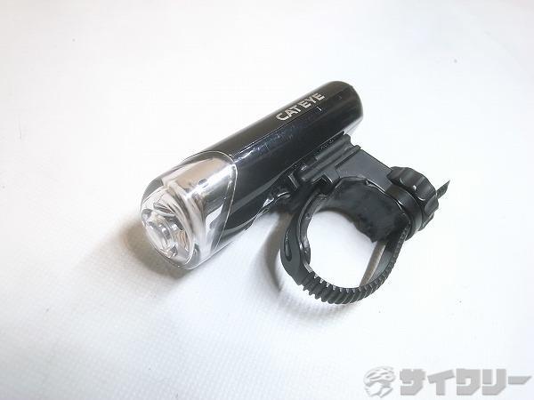 フロントライト HL-EL130 ブラック