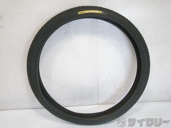 タイヤ PASELA 20×1.50(406)